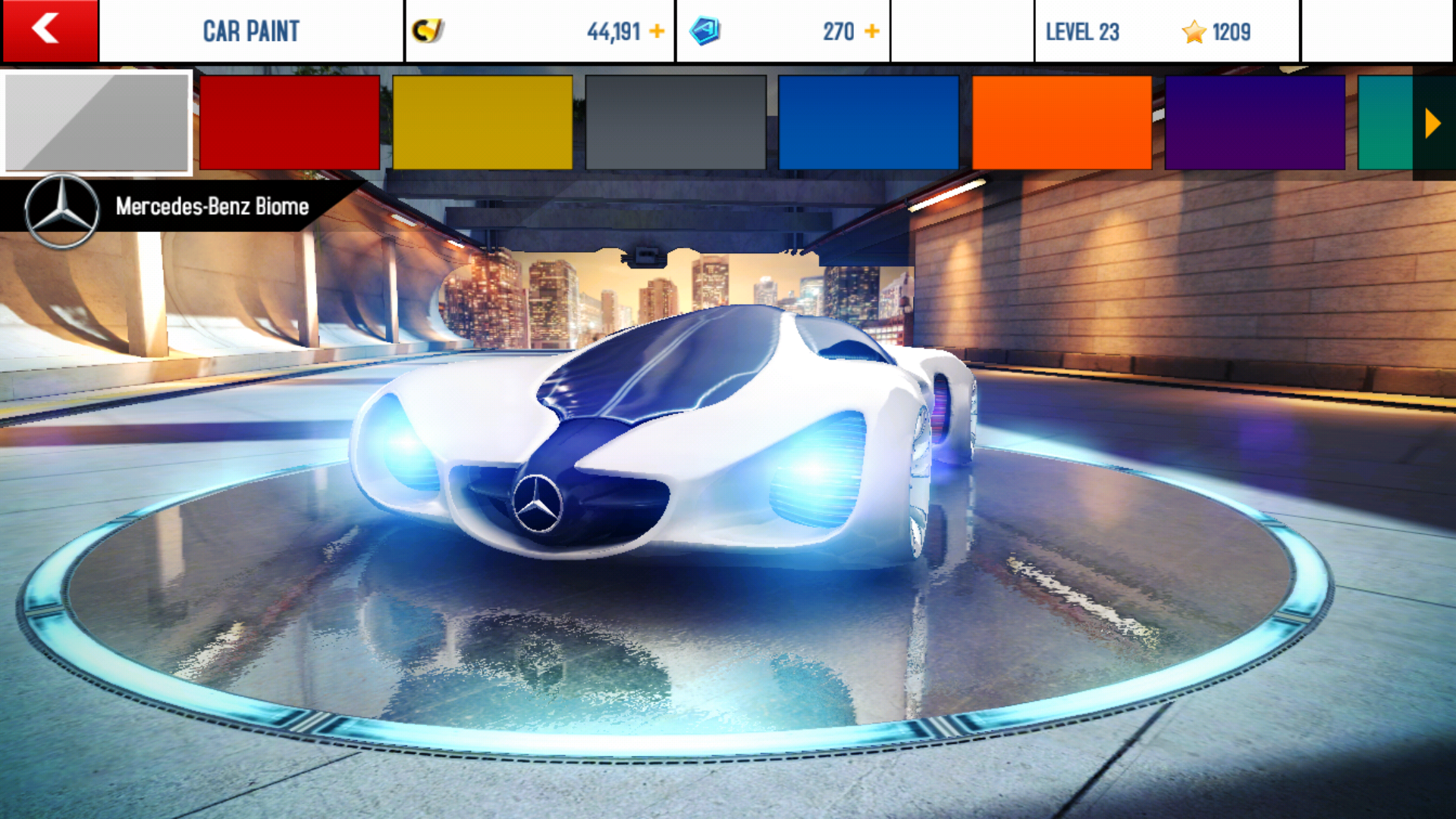 mercedes benz silver lightning asphalt 8. image mercedesbenz biome colorspng asphalt wiki fandom powered by wikia mercedes benz silver lightning 8 r