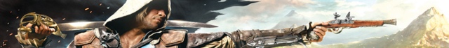 File:AC4 E3 Banner 1.png