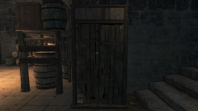 File:AC4 Hidden wardrobe.png