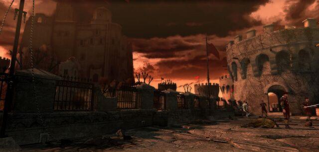 File:Siege of Viana 4.jpg