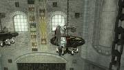 Torre Grossa's Secret 5