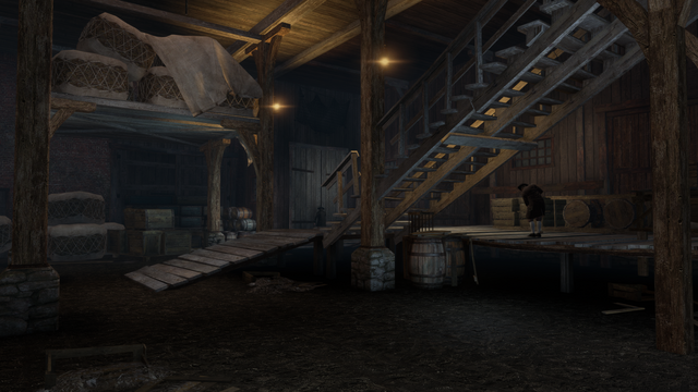 File:AC3L De Grandpré Warehouse Ground Floor.png