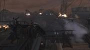 ACIII-Pavingtheway 2