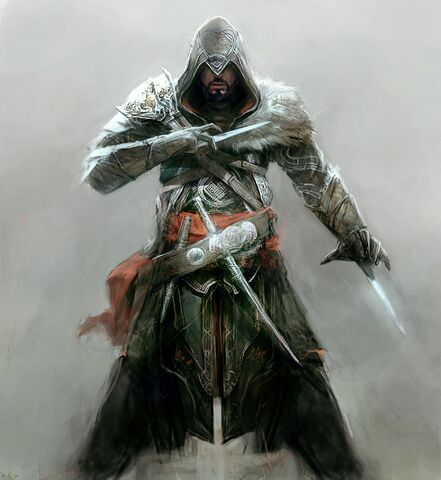 File:Assassins-creed-revelations-ezio.jpg