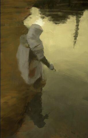 File:Ezio in front of Constantinople by Gilles Beloeil.jpg