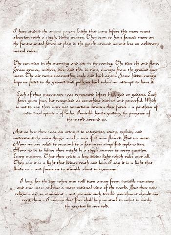 File:Codex P20 v.png