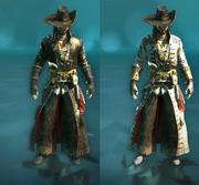 Champion - Prestige (Wayfarer)