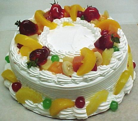 Image Fruit Cakes 05 Jpg Assassin S Creed Wiki