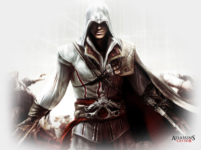 File:800px-1600x1200 Ezio.jpg