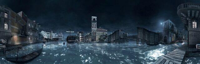 File:Venice Waterways.jpg
