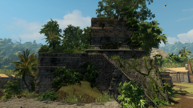 File:AC3L Chichen Itza Great Ball Court.png