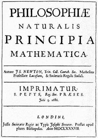 File:Newton Principia.jpg