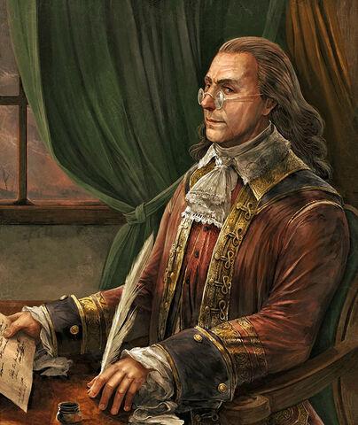 File:AC3 Benjamin Franklin William Wu.jpg