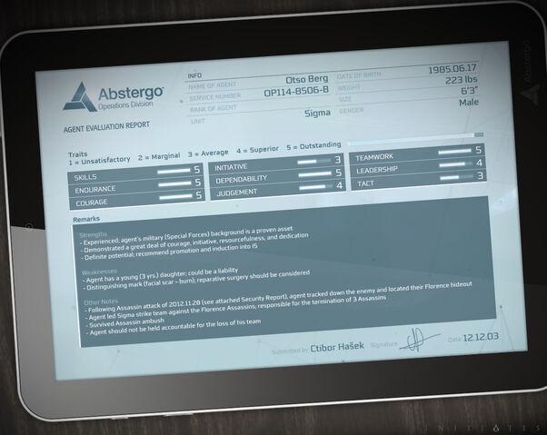 File:ACI evaluationBerg.jpg