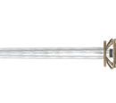 Captain's Sword