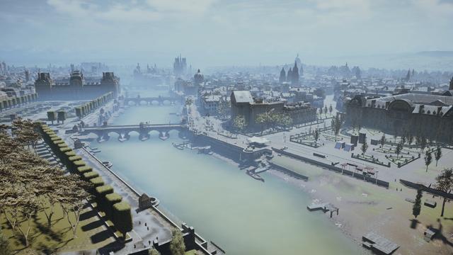 File:Seine.png