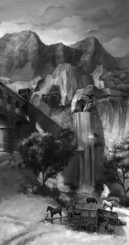 File:The Countryside of Rome concept art.jpg