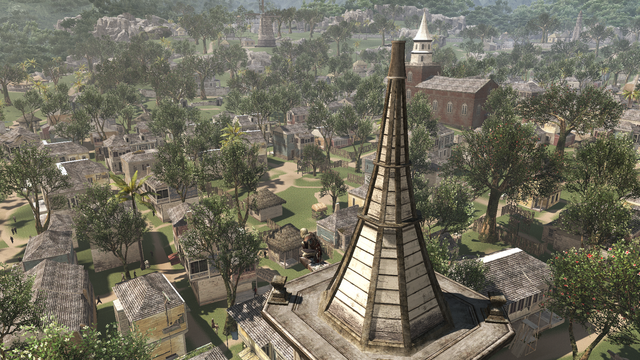 File:AC4 Edward Viewpoint.png