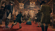 ACU-Ballroom chase
