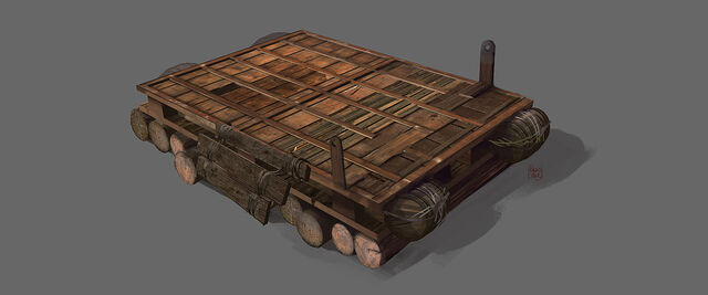 File:AC3L San Danje Platform - Concept Art.jpg