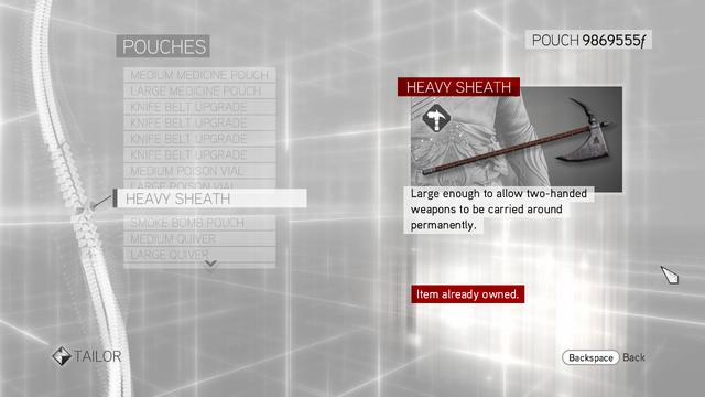 File:ACB Heavy Sheath.png