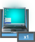 File:PL laptop 1.png