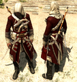 AC4 Officer's outfit.png