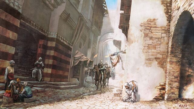 File:Assassins-Creed-Early-Concept-Art-Street Environment.jpg