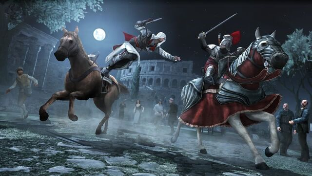 File:Horse combat 1.jpg