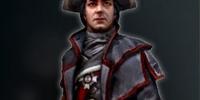 Database: Rafael Joaquín de Ferrer