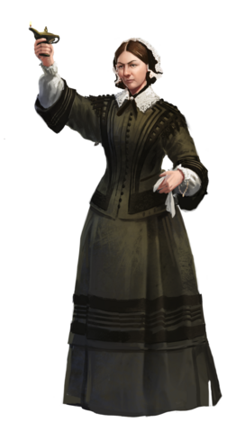 File:ACS Florence Nightingale - Concept Art.png