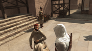 Abu'l Interrogation 3
