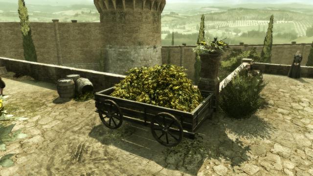 File:AC2 Leaf cart.png