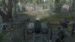 ACIII-BattleofMonmouth 2.png