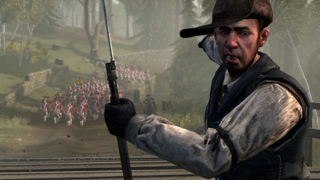 File:ACIII-LexingtonandConcord 15.png