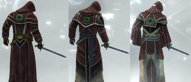 File:Armor 1-3 Back Deacon.jpg