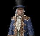 Philippe de Grandpré