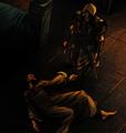 AC3A - Vultur death.png