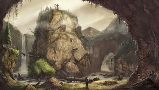 File:ACRG Native Pillar Environment - Concept Art.jpg