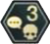 File:AC Brotherhood icon Streak Bonus 300.png