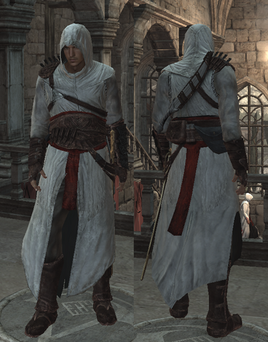 File:Altair-assassin-robes.png