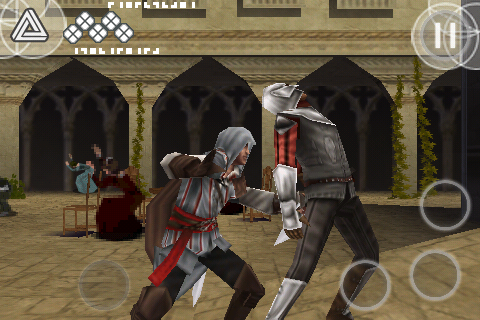 File:Assassins-Creed-II-Discovery-1.0.0-02.png