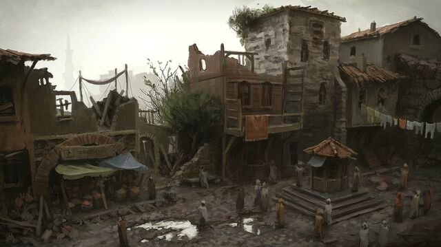 File:Constantinople Poor District 2.jpg