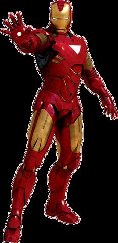 File:Iron man-ii.png