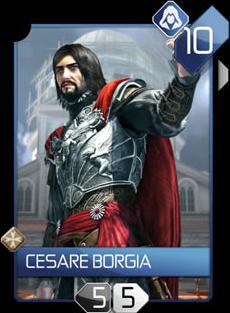 File:ACR Cesare Borgia.png