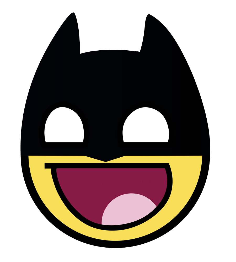 the awesome memes faces - photo #26