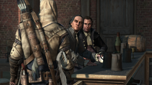 File:ACIII-JohnsonTrail 12.png