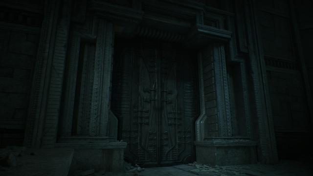 File:ACU Saint-Denis Temple Door.png