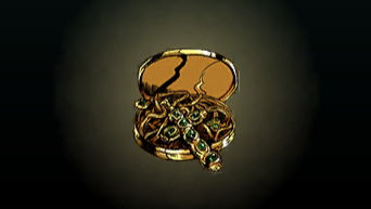 File:ACP Treasure Precious Box.png