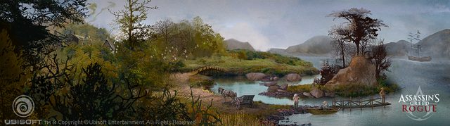 File:ACRG River Valley Scene - Concept Art.png